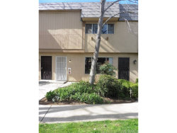 Photo of 5188 E Ashlan Avenue, Unit 106, Fresno, CA 93727 (MLS # FR18039523)