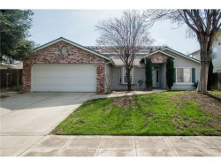 Photo of 2047 E Lexington Avenue, Fresno, CA 93720 (MLS # FR18056759)