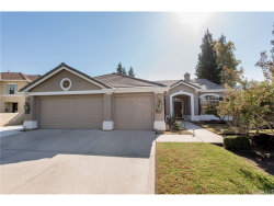 Photo of 10621 N Pierpont Circle, Fresno, CA 93730 (MLS # FR18059059)