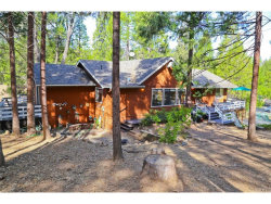 Photo of 53598 Chipo Poyah, North Fork, CA 93643 (MLS # FR18113270)