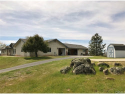 Photo of 31268 Wyle Ranch Road, North Fork, CA 93643 (MLS # FR18116639)