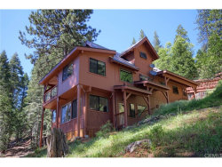 Photo of 7330 Black Oak Lane, Yosemite, CA 95389 (MLS # FR18129095)