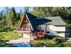Photo of 36195 Toku Poyah, North Fork, CA 93643 (MLS # FR18148742)