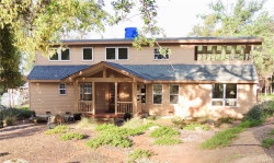 Photo of 30926 Tera Tera Ranch Road, North Fork, CA 93643 (MLS # FR18148959)