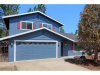 Photo of 40962 Griffin Drive, Oakhurst, CA 93644 (MLS # FR18155636)