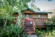 Photo of 54791 Crane Valley, Bass Lake, CA 93604 (MLS # FR18165608)