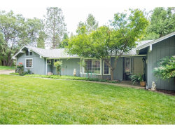 Photo of 53645 Moic Drive, North Fork, CA 93643 (MLS # FR18170921)