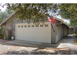 Photo of 39419 Brandywine Lane, Oakhurst, CA 93644 (MLS # FR18172200)