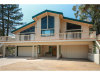 Photo of 5604 Clouds Rest, Mariposa, CA 95338 (MLS # FR18188667)