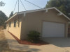 Photo of 28924 Limestone Way, Coarsegold, CA 93614 (MLS # FR18192013)