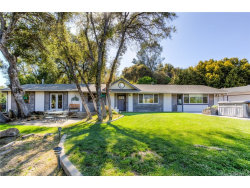 Photo of 50066 Leaning Pine Lane, Oakhurst, CA 93644 (MLS # FR18194880)