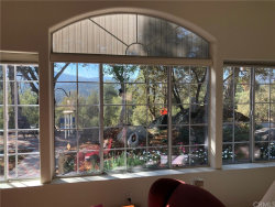 Photo of 40118 Old Stonegate Court, Oakhurst, CA 93644 (MLS # FR18194967)