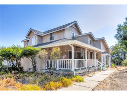 Photo of 40440 Indian Springs Court, Oakhurst, CA 93644 (MLS # FR18200851)