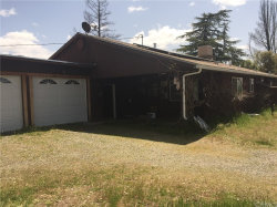 Photo of 58226 Road 225, North Fork, CA 93643 (MLS # FR18204642)