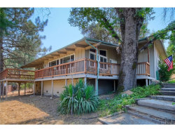 Photo of 49529 Jeffrey Way, Oakhurst, CA 93644 (MLS # FR18211943)