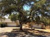 Photo of 47452 Veater Ranch Road, Coarsegold, CA 93614 (MLS # FR18214050)