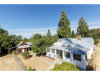 Photo of 6155 Smither Road, Mariposa, CA 95338 (MLS # FR18227395)
