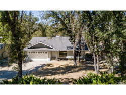 Photo of 40840 Griffin Drive, Oakhurst, CA 93644 (MLS # FR18232694)