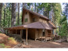Photo of 7607 Forest Drive, Fish Camp, CA 93623 (MLS # FR18234629)