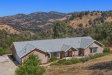 Photo of 46737 Lookout Mountain Drive, Coarsegold, CA 93614 (MLS # FR18238793)