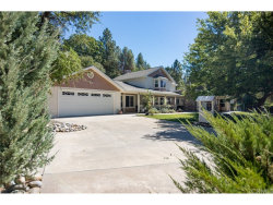Photo of 51052 Bon Veu Drive, Oakhurst, CA 93644 (MLS # FR18238874)