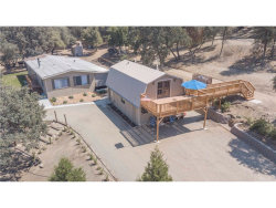 Photo of 45291 Sand Creek Road, Squaw Valley, CA 93675 (MLS # FR18239891)
