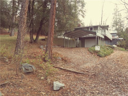 Photo of 40573 Road 274, Bass Lake, CA 93604 (MLS # FR18244570)