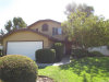 Photo of 615 E Rock Creek Lane, Fresno, CA 93730 (MLS # FR18244907)