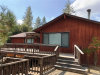 Photo of 33919 Road 224, North Fork, CA 93643 (MLS # FR18246044)