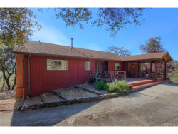 Photo of 40416 Jean Road E, Oakhurst, CA 93644 (MLS # FR18248723)