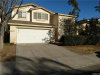 Photo of 30454 Barcelona Road, Castaic, CA 91384 (MLS # FR18260343)