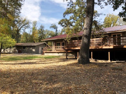 Photo of 33221 Road 222, North Fork, CA 93643 (MLS # FR18264369)