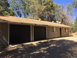 Photo of 38193 Pine Crest Court, Oakhurst, CA 93644 (MLS # FR18264844)