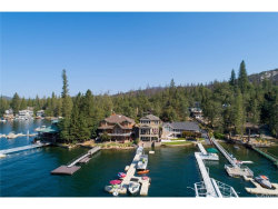 Photo of 39273 Paha, Bass Lake, CA 93604 (MLS # FR18264978)