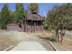 Photo of 36221 Toku Poyah, North Fork, CA 93643 (MLS # FR18266020)