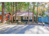 Photo of 54696 Crane, Bass Lake, CA 93604 (MLS # FR18267982)