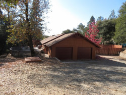 Photo of 51802 Ponderosa Way, Oakhurst, CA 93644 (MLS # FR18272180)