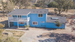 Photo of 38512 Pepperweed Road, Squaw Valley, CA 93675 (MLS # FR18272872)