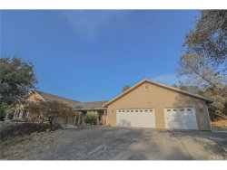 Photo of 46787 Morning Sky Trail, Coarsegold, CA 93614 (MLS # FR18286291)