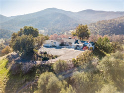 Photo of 36877 Dunlap Road, Squaw Valley, CA 93675 (MLS # FR18294443)