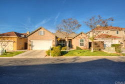 Photo of 11058 E Greenbury Way E, Clovis, CA 93619 (MLS # FR19017467)