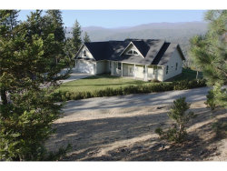 Photo of 50881 Falcon View Road, Coarsegold, CA 93614 (MLS # FR19019418)