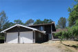 Photo of 42681 Long Hollow Drive, Coarsegold, CA 93614 (MLS # FR19020786)