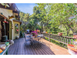 Photo of 46004 Spring Trail, Coarsegold, CA 93614 (MLS # FR19025314)