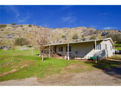 Photo of 24700 E Kings Canyon Road, Reedley, CA 93654 (MLS # FR19031584)