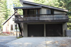 Photo of 7731 Forest, Fish Camp, CA 93623 (MLS # FR19034530)