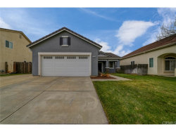 Photo of 469 Hydrangea Court, Merced, CA 95341 (MLS # FR19035102)