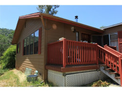 Photo of 28657 Burrough Valley Road N, Tollhouse, CA 93667 (MLS # FR19055502)