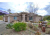 Photo of 47482 Veater Ranch Road, Coarsegold, CA 93614 (MLS # FR19057991)