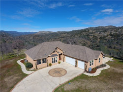 Photo of 50070 Butterfield Stage Road, O'Neals, CA 93645 (MLS # FR19073056)
